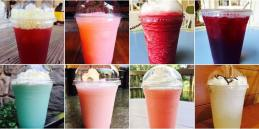 DisneyExaminer 50 Shades Of Lemonade Review