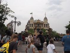 Disneyexaminer Tokyo Disneysea Photo Essay 14