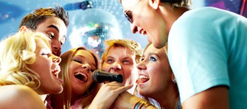 Image from https://singingmachine.com/replace-game-night-with-karaoke-night/