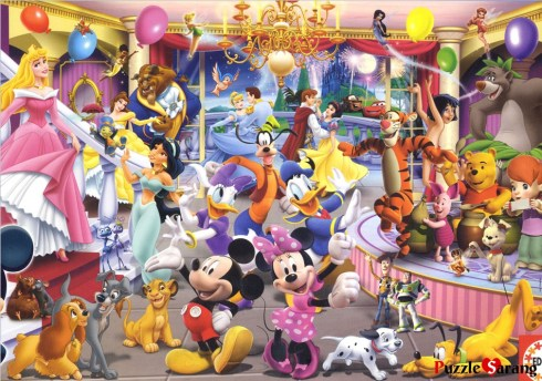 http://www.ebay.com/itm/Jigsaw-Puzzles-1000-Pieces-Disneys-Party-EDUCA-Disney-/400388208726