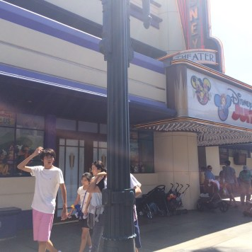 Disney Junior - Live on Stage!