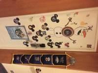 Whats Really On A Disney Cruise Disneyexaminer Stateroom ...