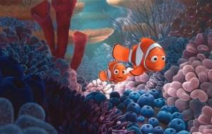Image from http://www.kawankumagz.com/mobile/read/10-film-tentang-keluarga-terbaik-sepanjang-masa-bagian-1