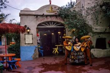 Photo courtesy of davelandweb.com