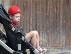 Austin Disabled Disney Fan Series Disneyexaminer 8