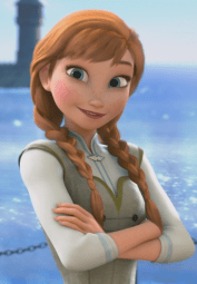 Image from http://fr.onceuponatime.wikia.com/wiki/Blog_utilisateur:Rwo/Frozen_Is_Coming