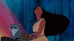 Image from http://nerdjoyblog.blogspot.com/2015/07/review-pocahontas-beauty-book.html
