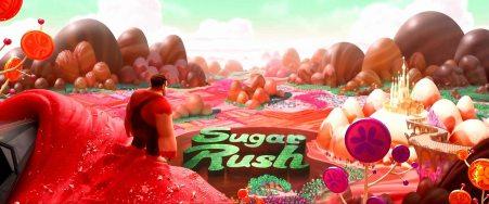 Wreck-It-Ralph-Sugar-Rush
