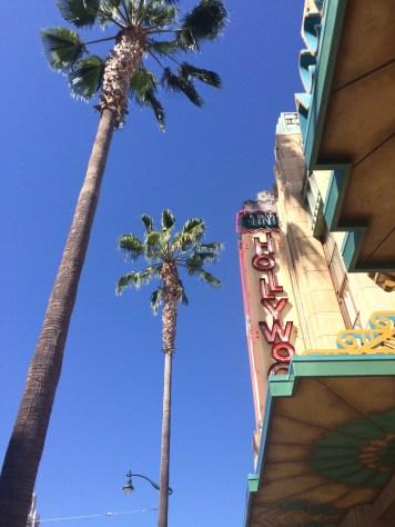 Disneyland Beginner Pin Traders Guide Disneyexaminer Hollywoodland Shop
