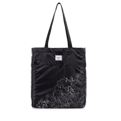Herschel-Supply-Packable-Travel-Tote-Winnie-the-Pooh