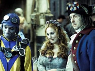 https://thedcomblog.wordpress.com/2011/11/01/a-look-back-at-4-surprisingly-disturbing-disney-channel-original-movies/