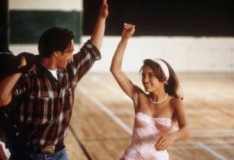 http://www.buzzfeed.com/fivezaj/21-disney-channel-movies-you-should-re-watch-this-a8zp