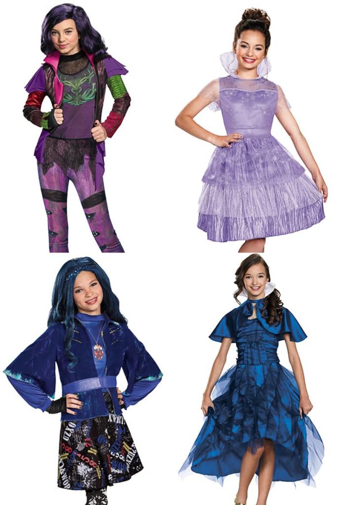 Photo courtesy of Disney Consumer Products