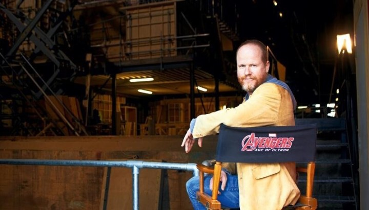 whedon-chair-avengers