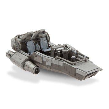 First Order Snowspeeder [$9.95]