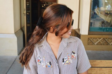 Vintage Disney Outfits Disneyexaminer 9
