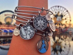 Photo courtesy of www.disneyparksmerchandise.com