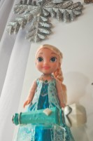 DCP Holiday Gift Guide Frozen Elsa