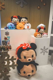 DCP Holiday Gift Guide Tsum Tsum 1
