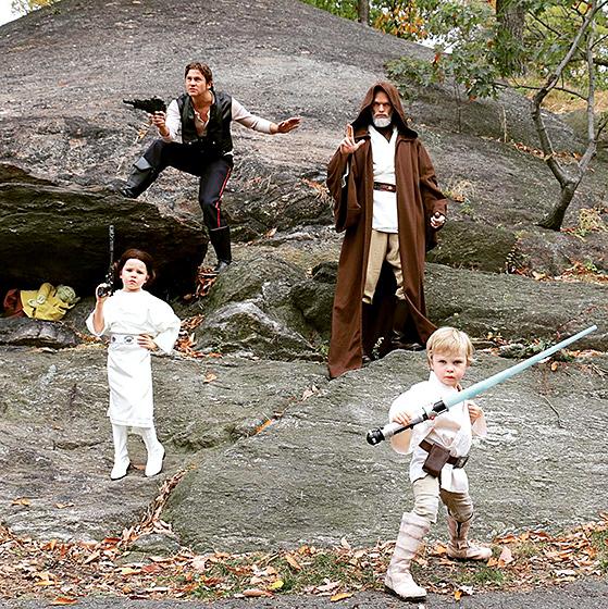 Neil-Patrick-Harris-Star-Wars-Costume