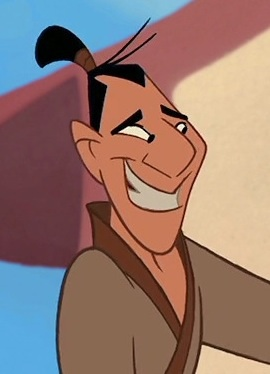 http://disney.wikia.com/wiki/Yao,_Ling_and_Chien_Po