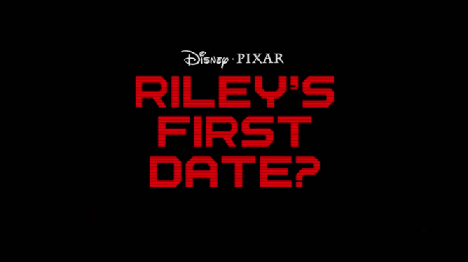 Riley's_First_Date_Title