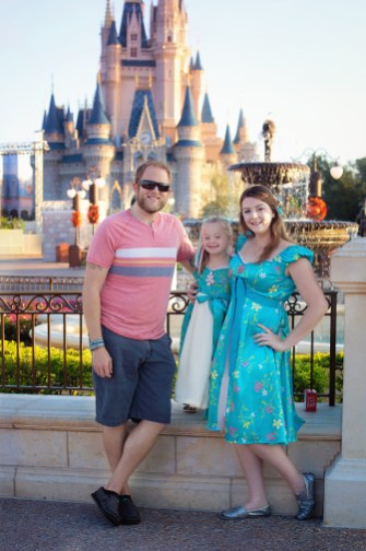 Disneyexaminer Disney Fans With Disabilities Series Giselle 9