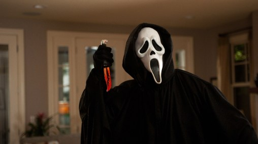 http://blogs-images.forbes.com/merrillbarr/files/2014/10/ghostface.jpg