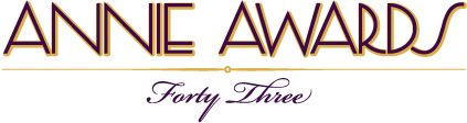 annie_awards_logo