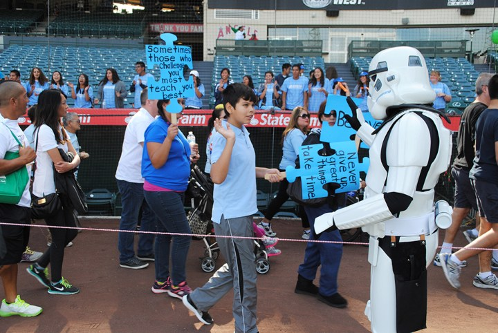 Autism-Walk-Angels-Stadium-501st-16