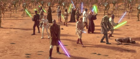 Photo courtesy of http://starwars.wikia.com/wiki/Jedi_Order