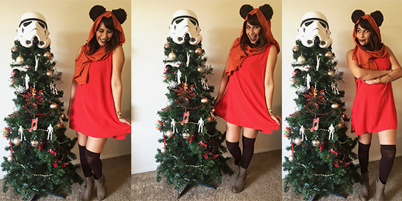 Ewok_Star_Wars_Inspired_Outfit