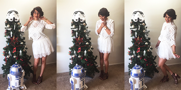 Leia_Star_Wars_Inspired_Outfit