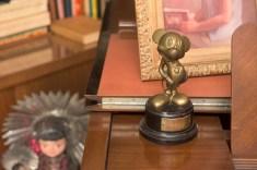 Walt Disney Office Suite 3h Restoration 4