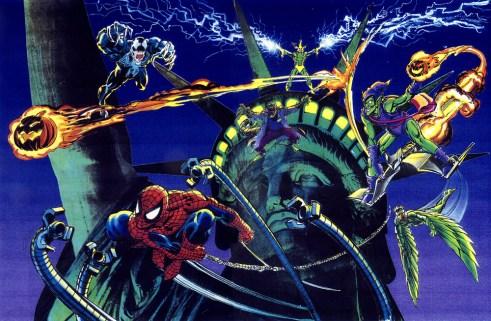 http://bezark.com/portfolio-item/universals-islands-of-adventure-spider-man-ride/