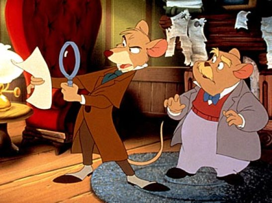 great-mouse-detective