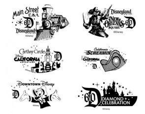 http://disneyparks.disney.go.com/blog/2015/05/new-pressed-coins-debut-for-the-disneyland-resort-diamond-celebration/