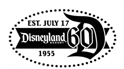 http://disneyparks.disney.go.com/blog/2015/05/new-pressed-coins-debut-for-the-disneyland-resort-diamond-celebration/