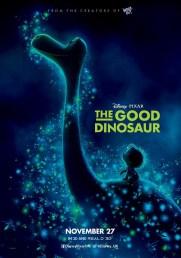 Photo courtesy of pixar.wikia.com