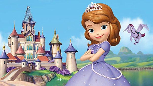 disney-sofia-the-first-a-princess-thing-ebook-app_58710-96914_1