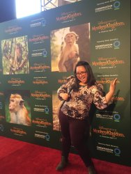 Kathrina Monkey Kingdom Fall 2015 Internship Reflections