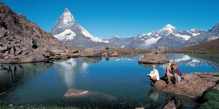 adventures-by-disney-europe-italy-and-switzerland-hero-02-the-alps
