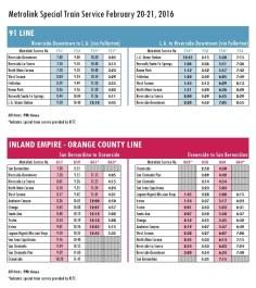 http://www.metrolinktrains.com/content/media/16/images/91_steer_clear_timetables.jpg