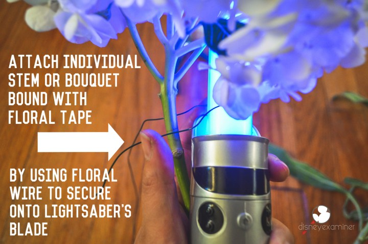 lightsaberbouquet-3