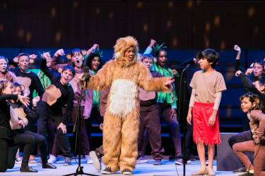Disney Musicals In Schools 2016 4