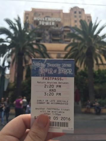 Disneyland Pass It Forward Fastpass App Review Disneyexaminer 7