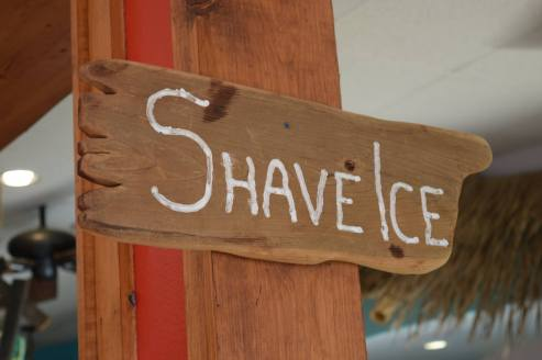 Hula Girls Shave Ice Huntington Beach Dole Whip Feature Disneyexaminer 1