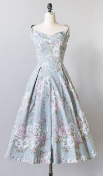 http://www.adoredvintage.com/index.php?main_page=product_info&cPath=2_69&products_id=2228