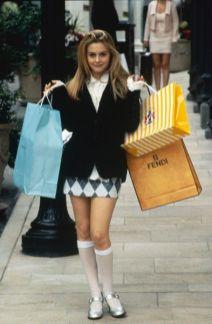 http://www.buzzfeed.com/juliapugachevsky/stylish-ways-to-channel-your-favorite-fictional-heroines