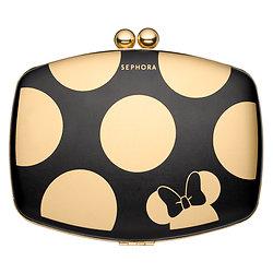 Sephora Minnie Mouse Eyeshadow Palette1